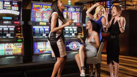 Free Cash Casinos