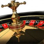 Mobile Roulette | Get £5 Free Bonus