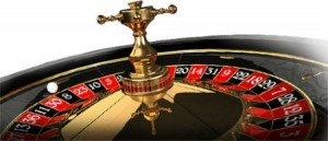Free UK Roulette Games
