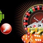 iPhone Casino Games Free Bonus | £5 Free