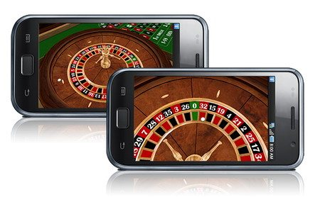 casino apps for mobile