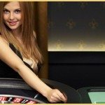 Live Casino Online | GRAB 100% WELCOME BONUS UP TO £200
