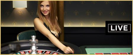 Blackjack Betting Rules