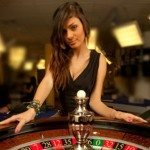 Live Roulette Wheel | 20 Free Spins