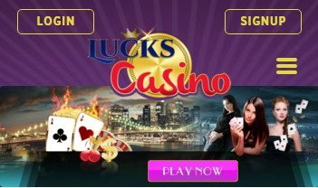Online Blackjack No Deposit UK
