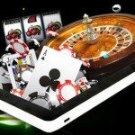 Android Casino Free Bonus | £5 FREE No Deposit!