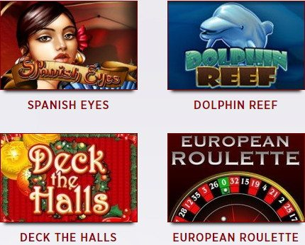 play free live roulette online