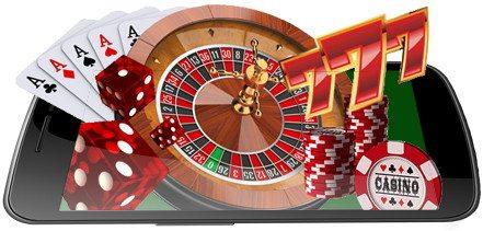 R казино з бонусами Казино демо-режимі