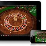 Mobile Roulette | Enjoy 20 Free Spins On Weekends