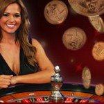 Live Dealer Roulette No Deposit Bonus |  Get £5 Free Bonus