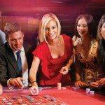Multi player Live Roulette Free No Deposit Bonus | £5 Free Bonus