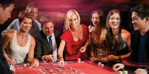 new slots and casino pay by phone sms bill