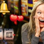 UK Online Slots No Deposit Bonus   Enjoy 10% Cash Back