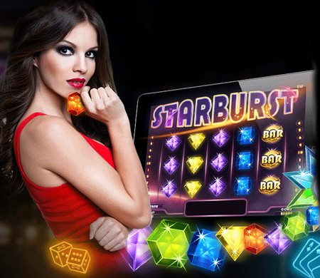 free online mobile slots casino