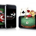 Android Casino No Deposit | Bonus £5 + VIP Play!
