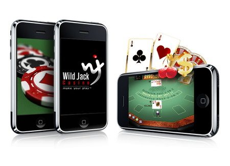 Android Casino No Deposit | Bonus £5 + VIP Play! |