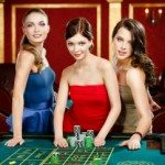 Roulette Online | Grab 20 Free Spins