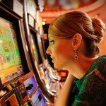 Mobile Slots No Deposit Bonus |  Get £5 Free Bonus