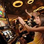 Slot Machine Free Bonus | 100% Welcome Bonus