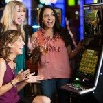 Slots Free Bonus No Deposit Required | Get £5 Free Bonus