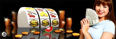 UK Casino Games Live