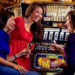 Mega Slots and Games | Get 20 Free Spins