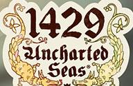 1429-unchanted-seas
