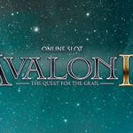 Avalon II – Quest for the Grail
