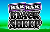 ພາທະນາຍຄວາມພາທະນາຍຄວາມ Black Sheep