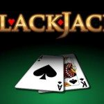 Online Blackjack | Play up to $€£205 FREE