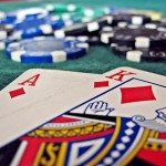 Blackjack Online Free Welcome Bonus | VIP Club + £205 FREE!