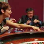 Free Roulette Games No Deposit | Get 10% Cash Back