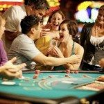 Online Roulette No Deposit Bonus |  SMS £5 Free Bonus!