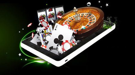 Live Dealer Blackjack No Deposit Bonus