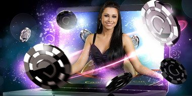HD Live Casino Games