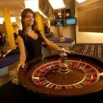 Free Roulette Online | Get 100% Welcome Bonus