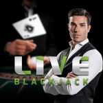 Mobile Blackjack Free Bonus UK | Get Free £5 Bonus