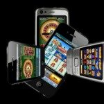 Mobile Casino Free Spins | Collect 20 Free Spins