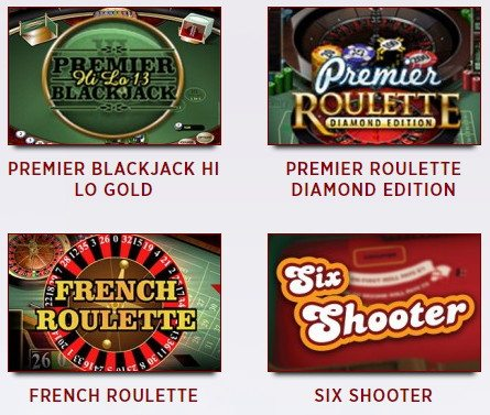 online casino welcome bonus  free