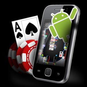 Play Mobile Poker No Deposit Bonus Games