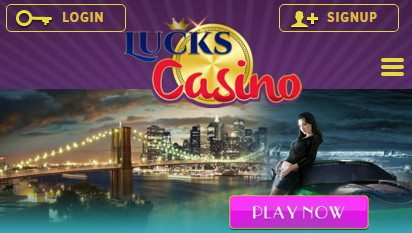 online casino free signup bonus no deposit required chat spiele online