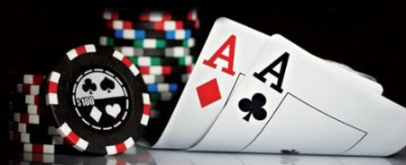 casino poker online starbrust