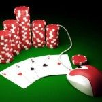 Online Poker | Receive 100% Welcome Bonus