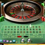 Online Roulette UK Gaming – Top Casino Welcome Offers!