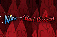 alice-red-queen