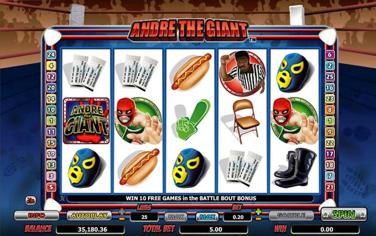 Play Slots Using Phone Bill