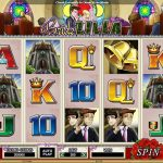 UK Slots No Deposit Bonus – Get £5 to Spin and Win Now!