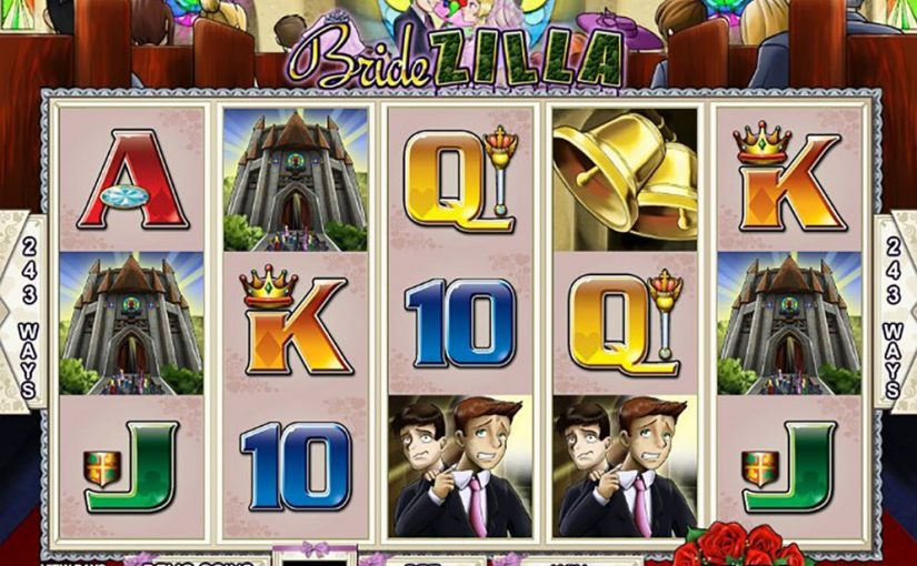 UK Slots Bonus Site – Lucks Casino Up to £200 Free Online!