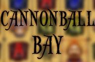 cannon-ball-bay