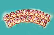 carnival-royale